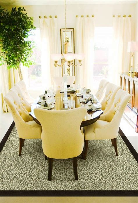 i this lemon yellow dining room those chairs just