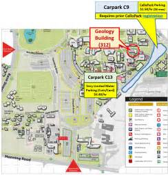 curtin campus map   cropped  format  thesis
