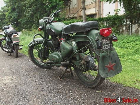 Review Royal Enfield Bullet 350 by Royal Enfield Bullet 350 Uce Review Motorcycles Catalog
