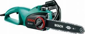 Bosch Kettensäge Ake 35 S : ake 35 19 s tron onneuses cha ne jardin bosch ~ Watch28wear.com Haus und Dekorationen