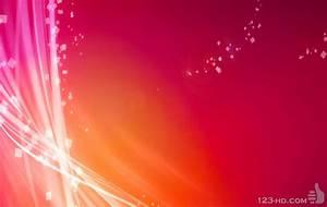 Light Pink Backgrounds