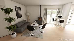 Www Lambert Home De : immergez vous dans votre int rieur gr ce aux images r alistes homebyme ~ Frokenaadalensverden.com Haus und Dekorationen