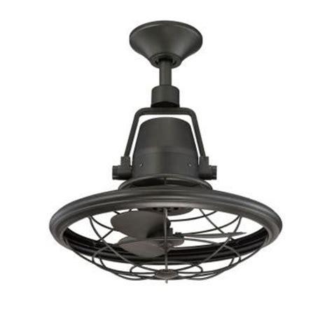 oscillating ceiling fan home depot pin by michelle van horn farnsworth on aspen pinterest