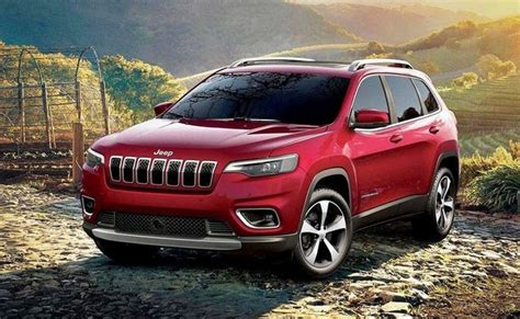 jeep grand cherokee incentives  jeep