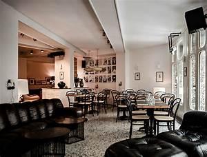 Hotel Le Pigalle : le pigalle restaurants in saint georges paris ~ Melissatoandfro.com Idées de Décoration
