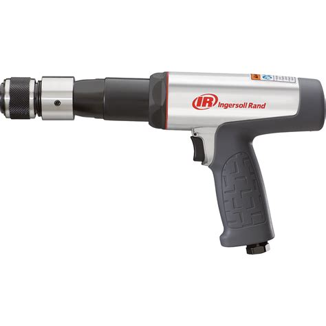 ingersoll rand max barrel air hammer vibration reduced model 118max air hammers