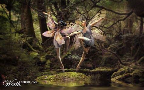 faeries 2 worth1000 contests faeries