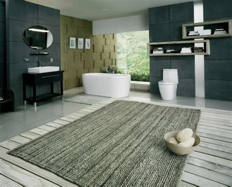 large bath rugs uk large bath rugs uk home design ideas