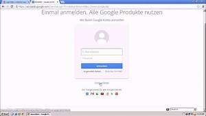 Deutsch Dänisch Google : google deutschland google germany deutschland www ~ A.2002-acura-tl-radio.info Haus und Dekorationen