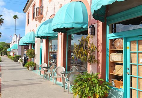Apartments Downtown Venice Fl by A Tale Of Two Cities 5 Ways Venice Italy Has Inspired