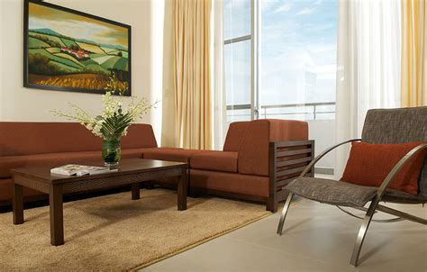 Three Bedroom Apartments For Rent by Thecrescent Apartments Comthree Bedroom Apartments For