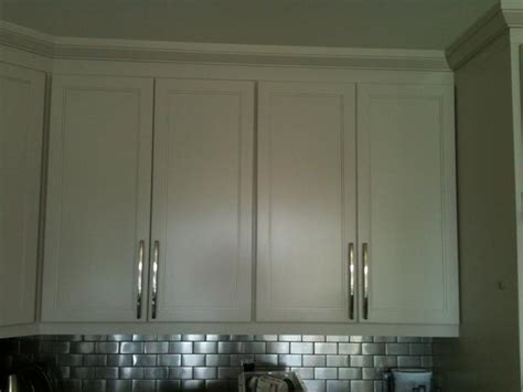 thomasville quaker style kitchen cabinets