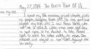 Rosa Parks Essay Esl Essays Ghostwriting Sites For School Rosa Parks  Rosa Parks Essay Contest