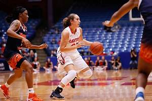 Women's Basketball Returns Home With Win