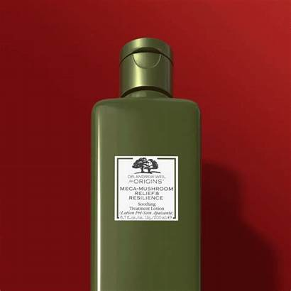 Origins Weil Dr Andrew Lotion новинка Treatment