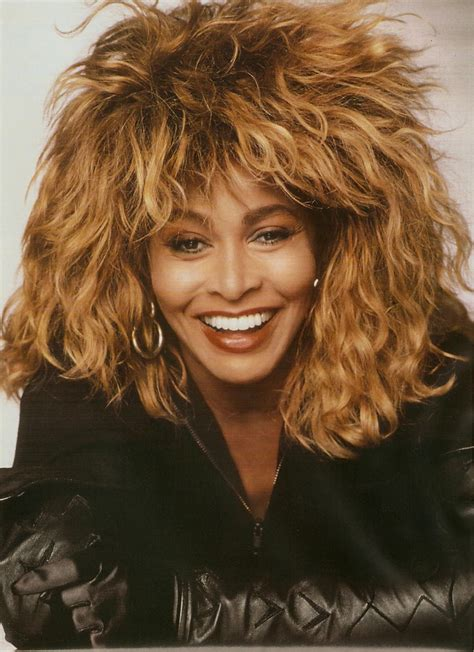 hairstyles of tina turner hairstyle 2013