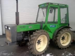 Holder Traktor Kaufen : holder a60 ~ Jslefanu.com Haus und Dekorationen