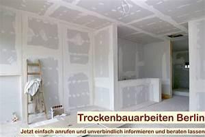 Trockenbau Aufmaß Abrechnung : abrechnung trockenbau din 18340 eckventil waschmaschine ~ Themetempest.com Abrechnung
