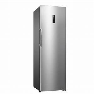 Refrigerateur 1 Porte Noir : r frig rateur 1 porte pas cher electro d p t ~ Dailycaller-alerts.com Idées de Décoration