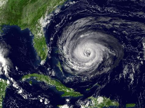 what is a hurricane l how to prevent hurricanes buffet o 39 blog