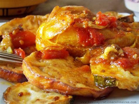 recette de cuisine avec aubergine tajine de poulet aux aubergines cuisine algerienne le