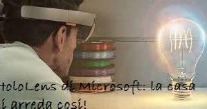 giochi di arredare negozi arredare casa con hololens di microsoft prossimamente