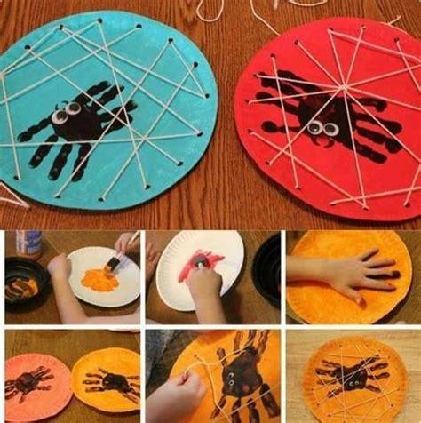art ideas for preschool kindergarten activities 4 171 preschool and homeschool 696