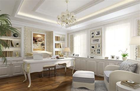 European Interior Design Trends