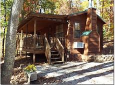 Luxurious and Affordable Cabin Near Lake James VRBO
