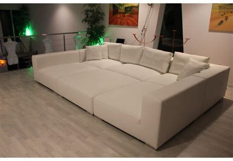 moon pit sofa ? Couch & Sofa Ideas Interior Design