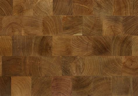 oak wood floors end grain wood texture1222 x 853 170 kb