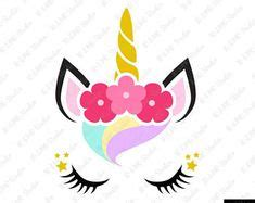 We have put together unicorn svg cut file free downloads for you to enjoy! The best free Unicorn silhouette images. Download from 592 ...