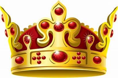 Crown Transparent