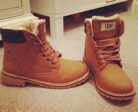 womens boots like timberlands shoes timberland style ugg boots wheretoget
