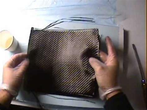 plaque de verre bureau fabrication d 39 une plaque en carbone pour faire des dessous
