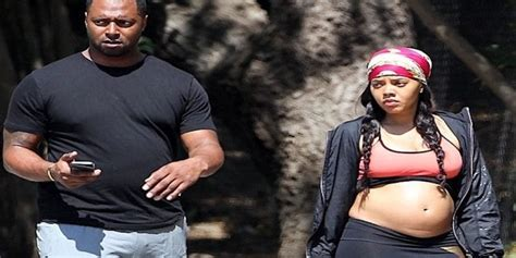 Angela Simmons Sons Father Alleged Killer Was Arrested
