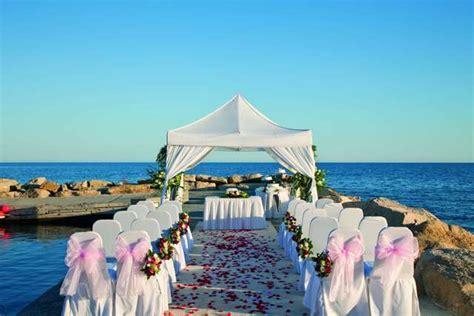 amathus beach hotel wedding  cyprus  wedding counsel