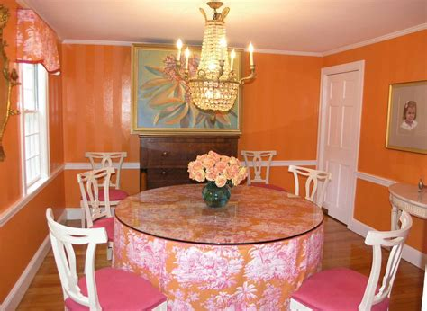 dining room decor ideas pictures dining room color decorating ideas dining room color