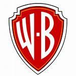 Looney Tunes Wb Intro Icon Shield Icons