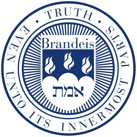 opportunities phd graduate education northeastern university