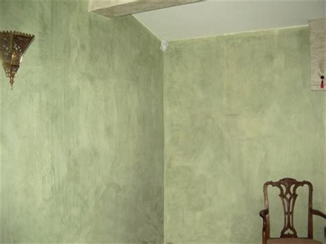 l badigeon 224 la chaux naturel une peinture 224 effets astuces bricolage