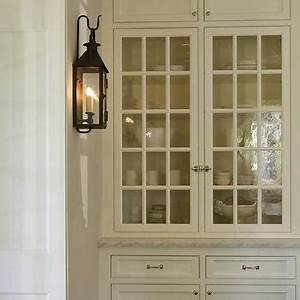 shaker front cabinets design ideas With kitchen cabinets lowes with art glass wall sconces
