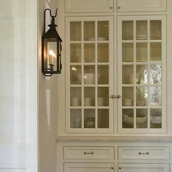 Shaker Front Cabinets Design Ideas