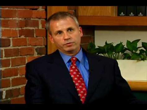 asbestos mesothelioma lawyer answers  common