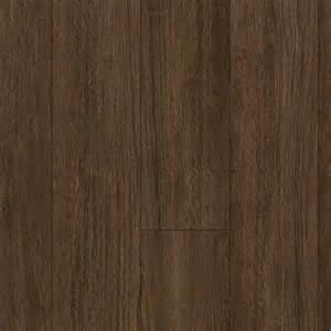 floorte alto plank terza grande vinyl flooring 0543v 714