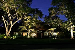Landscape lighting homekit : Best outdoor landscape lighting kits ideas