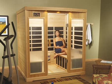 infrared sauna rocky mountain pools  spas