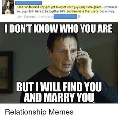 Memes Relationship - funny relationship meme www pixshark com images galleries with a bite