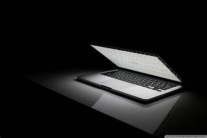 Laptop Background Laptops 4k Wallpapers Surface Pro