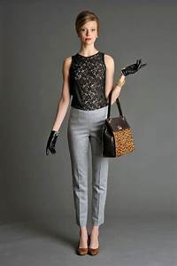 Banana Republic 'Mad Men' Series-Inspired Collection